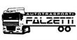 Autotrasporti Falzetti